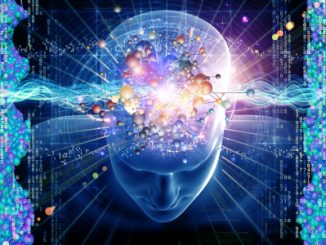 Coherent Mind