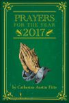 prayers_for_the_year_2017_242x360