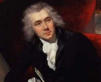 William_Wilberforce_325x265